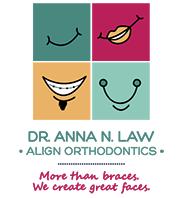 Align Orthodontics